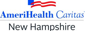 Amerihealth Caritas New Hampshire