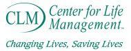 Center for Life Management